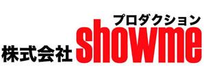 秋田県秋田市の芸能プロダクションShow Me
